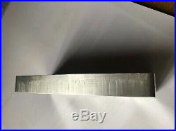 1kg Solid 999 pure Pamp Suisse Silver Bullion Bar in Capsule