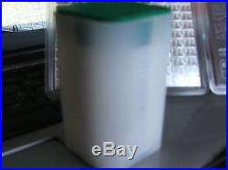 20 (1 tube) 1oz Solid Silver. 999 Eagles 2012 BU (20 troy oz) £495 Inclusive