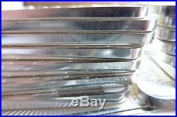 20x 1oz Dragon bars solid 9999 Silver bullion investment bars Perth Mint 2019