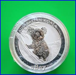 24 oz. 999 &. 9999 Solid Silver 1 oz Bullion Coins, mixed lot
